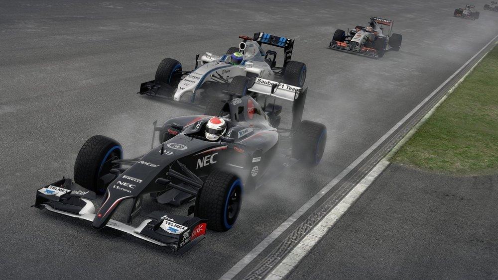 F1 2014-005