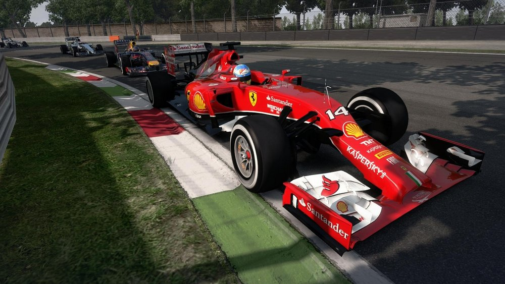 F1 2014-007