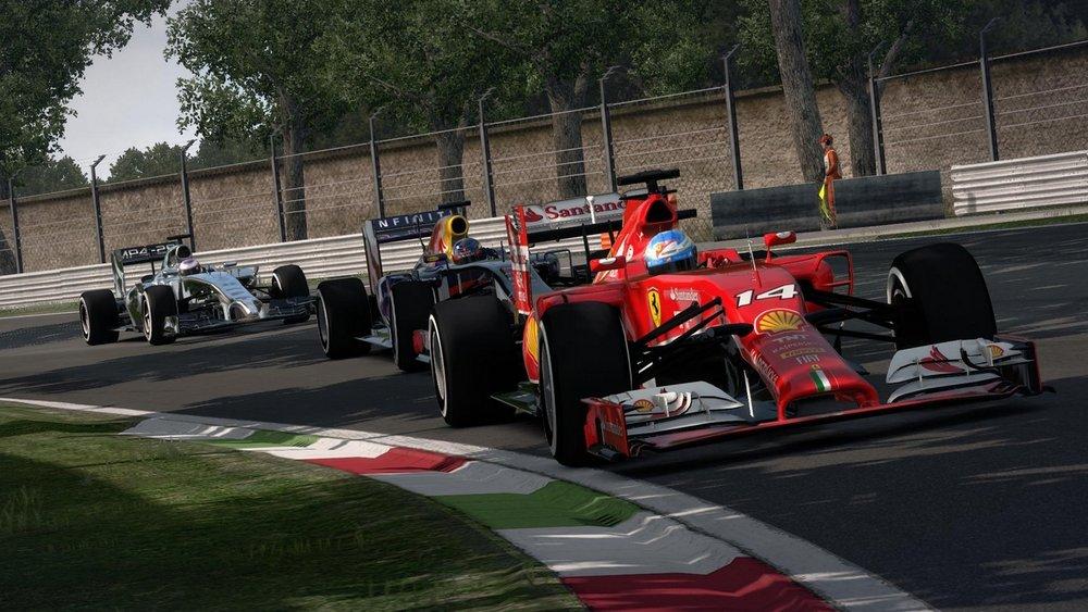 F1 2014-009