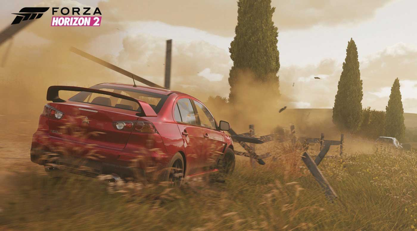 Forza-Horizon-2-(6)