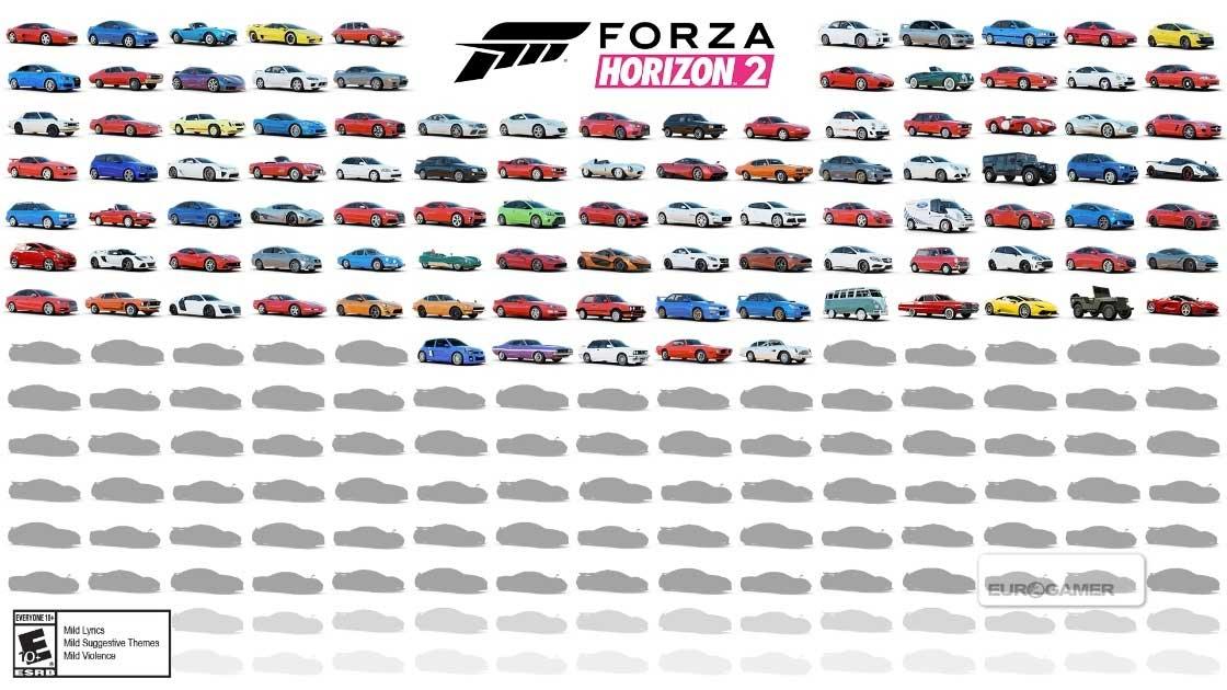 Forza-Horizon-2-(7)