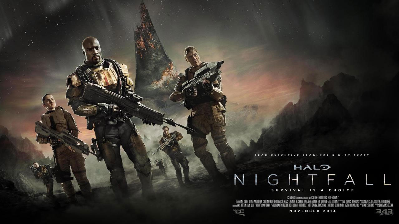 Halo-Nightfall-8