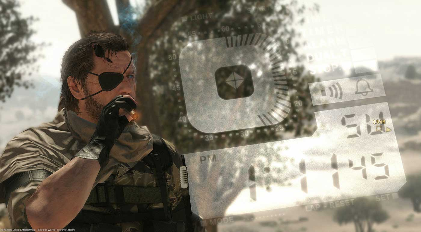 Metal-Gear-Solid-V--The-Pha