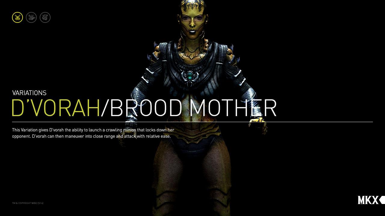 Mortal-Kombat-X-DVorah-2