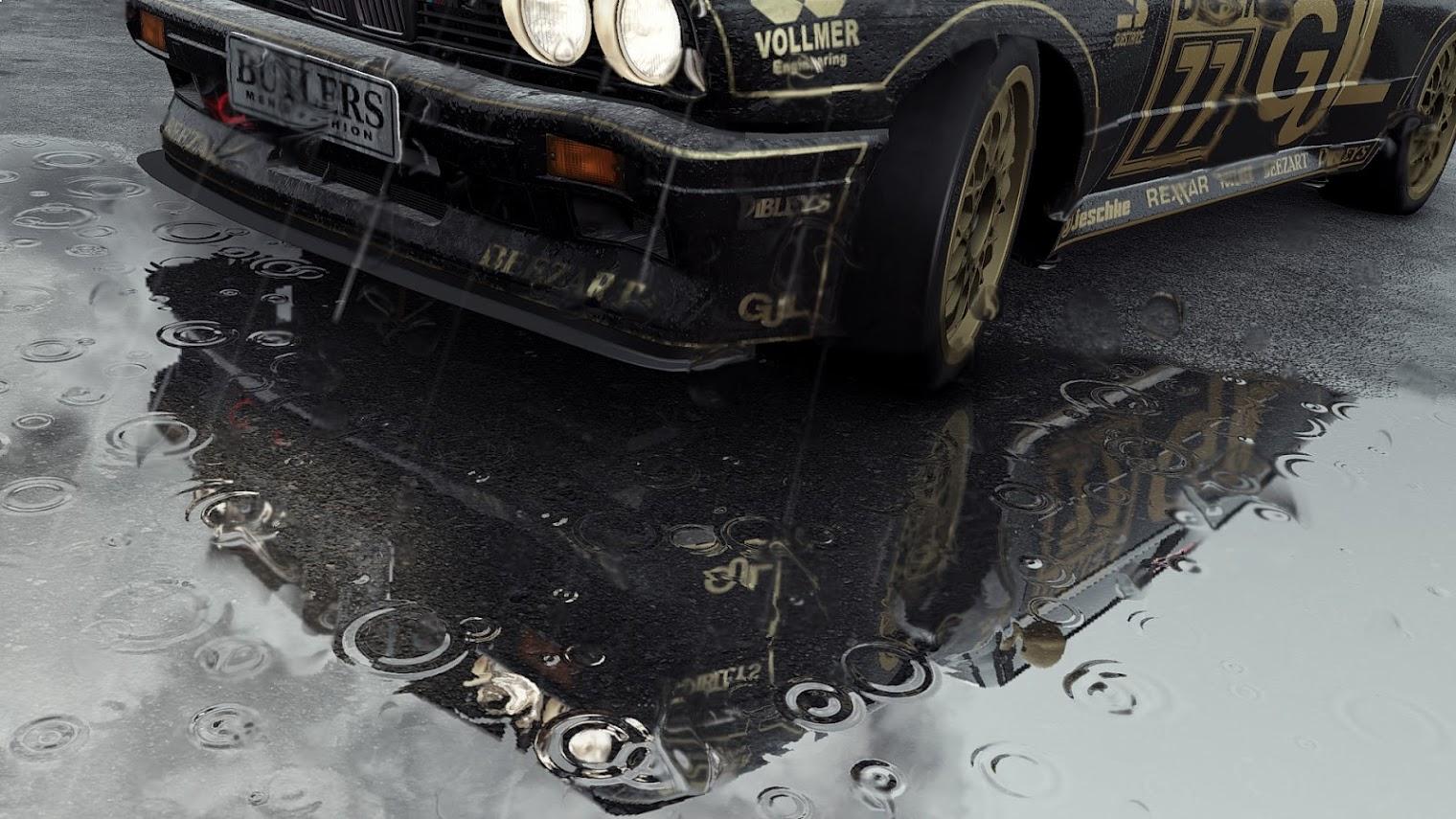 Project_Cars_Screenshots_des_verbesserten_Wettersystems__2_-pcgh