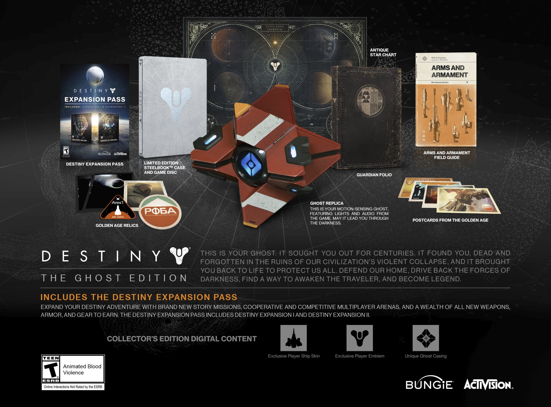 destiny_ghost_edition_info_sheet