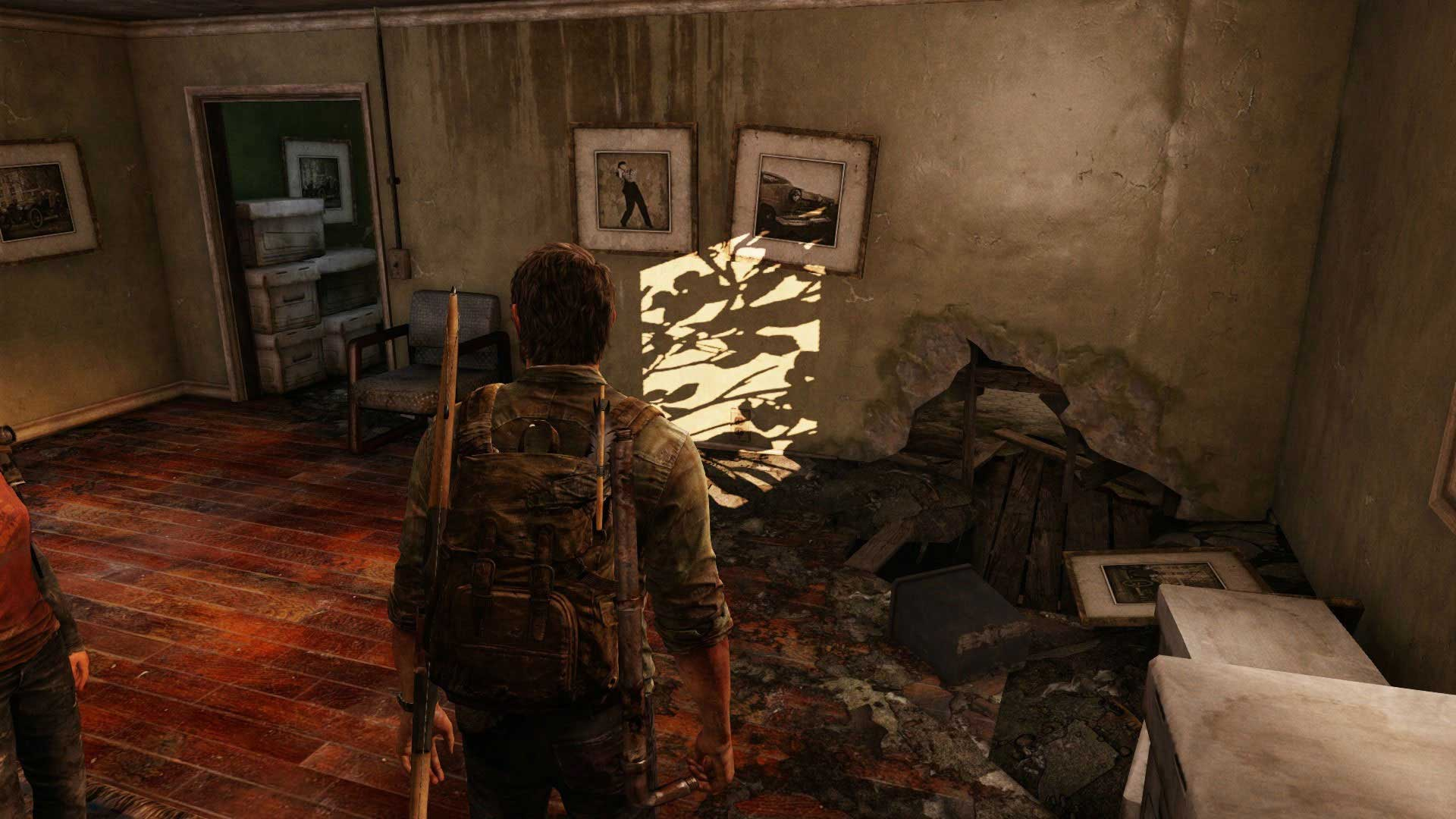 last-of-us-30-fps-shadows (1)