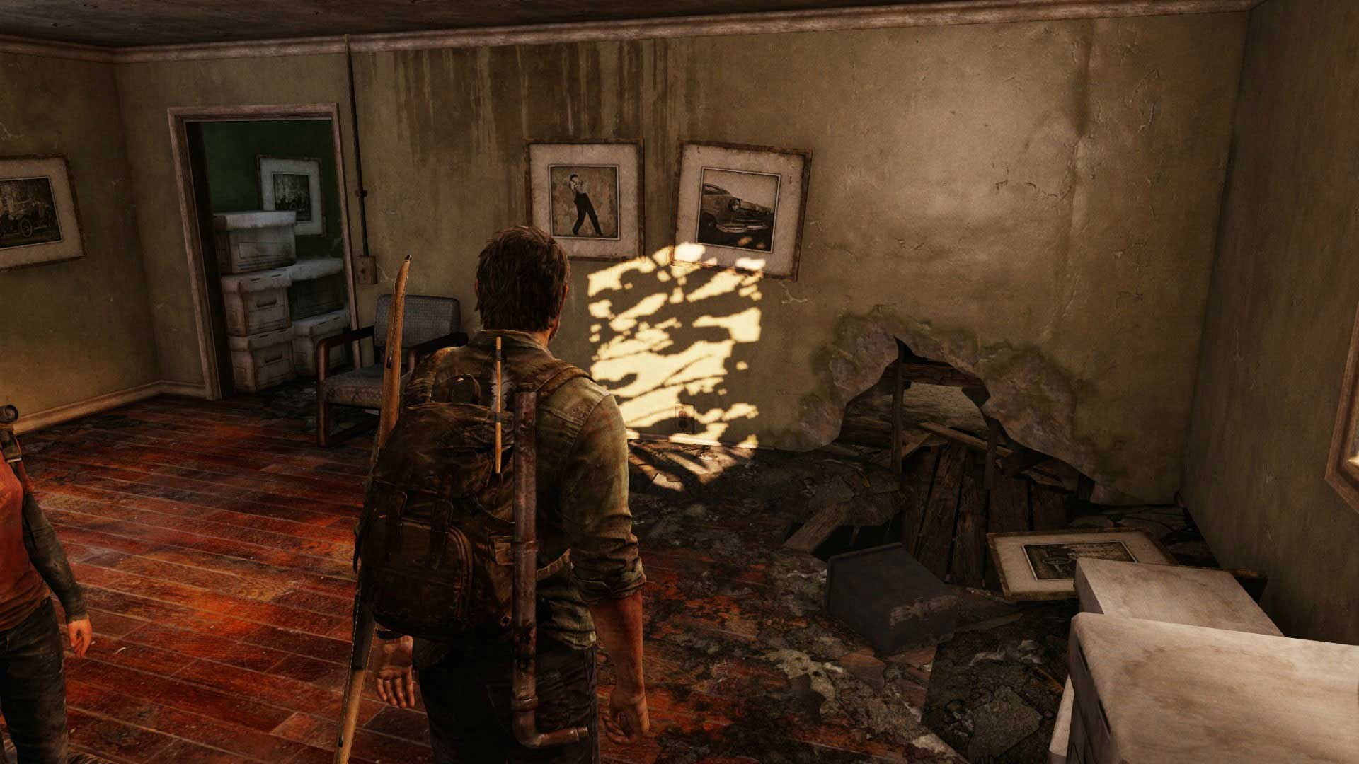 last-of-us-60-fps-shadows (2)