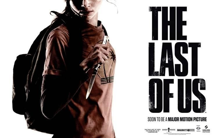 last-of-us-plakat-filmu