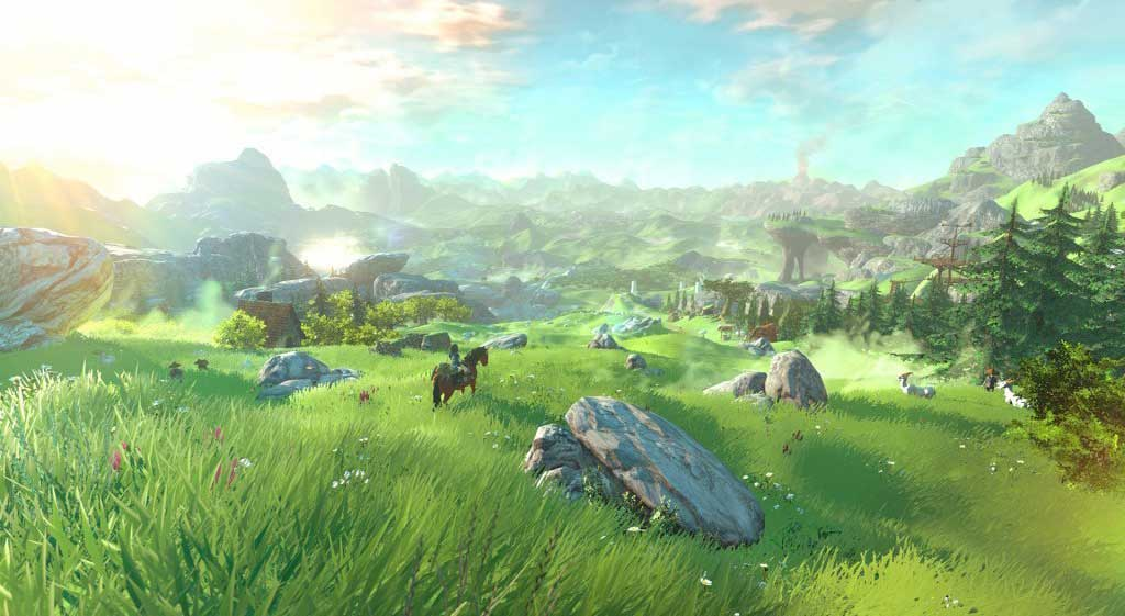 legend-of-zelda-wii-u