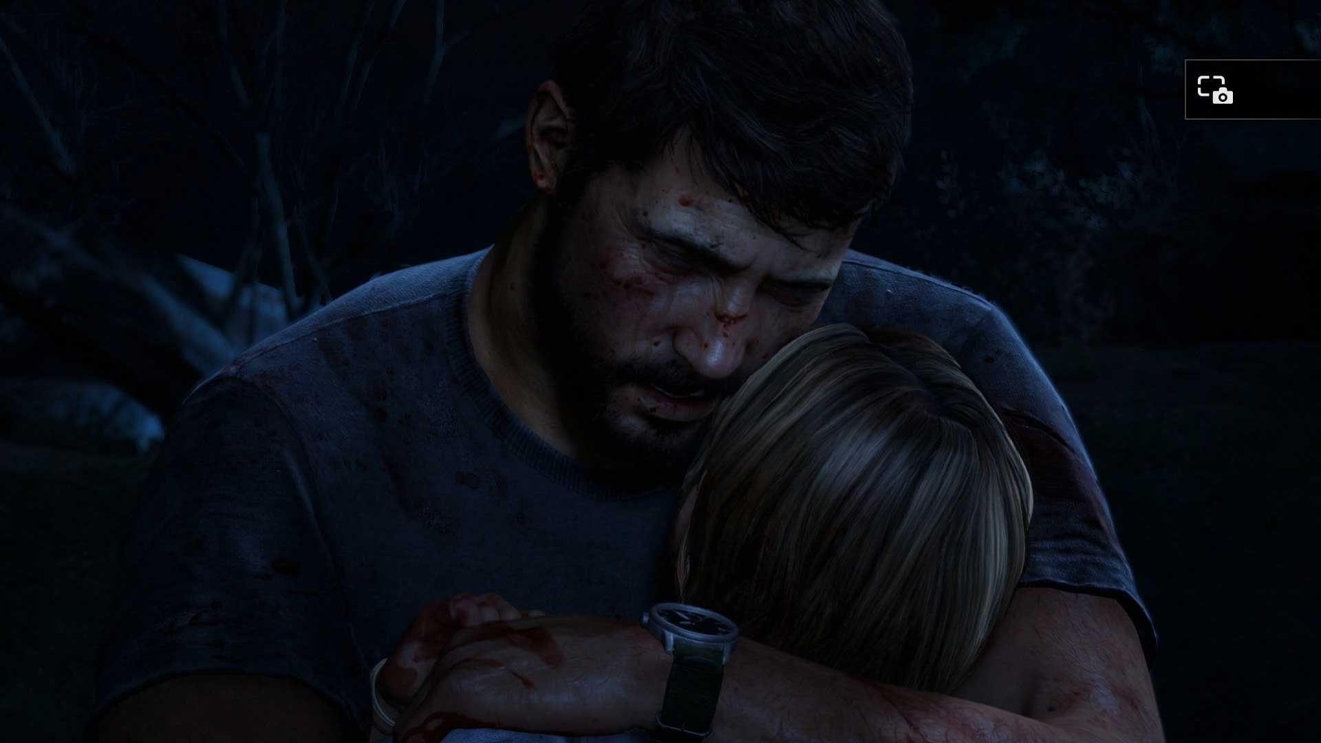 llast-of-us-remastered-32