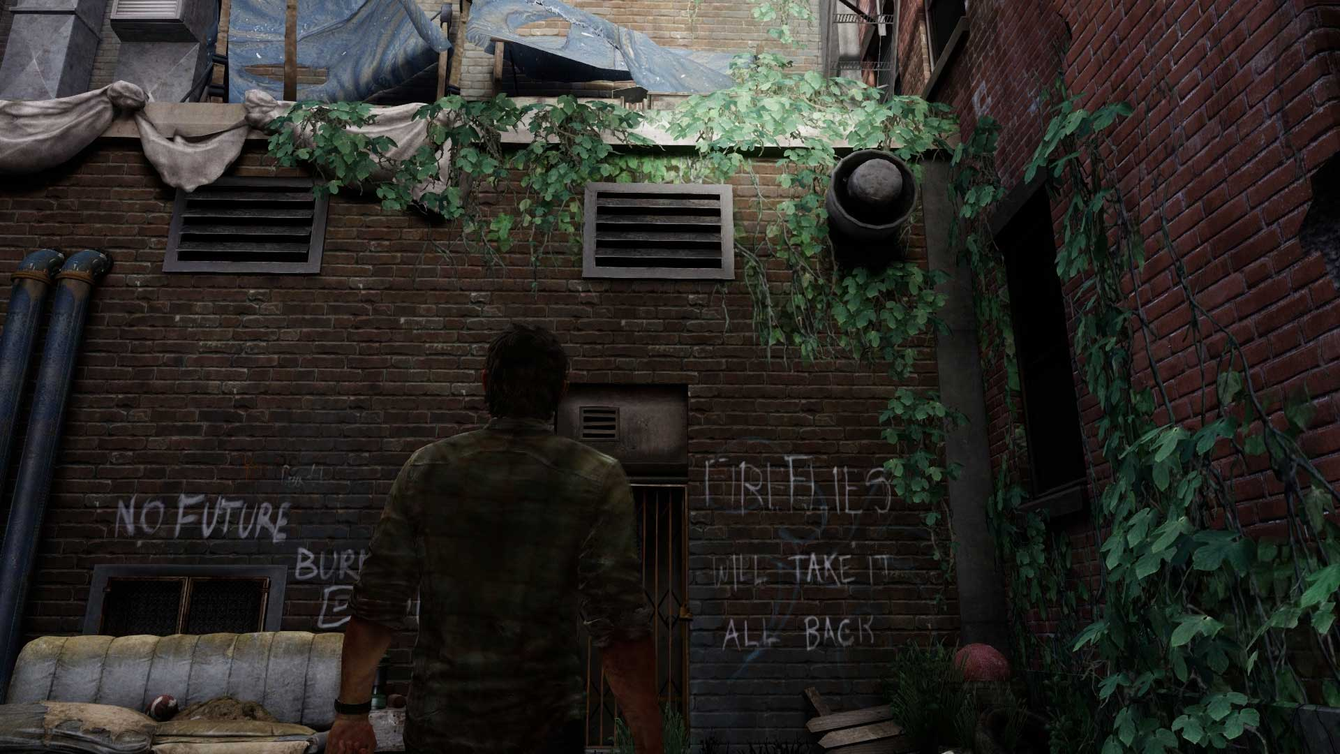 llast-of-us-remastered-37