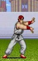 Ryu (1987)