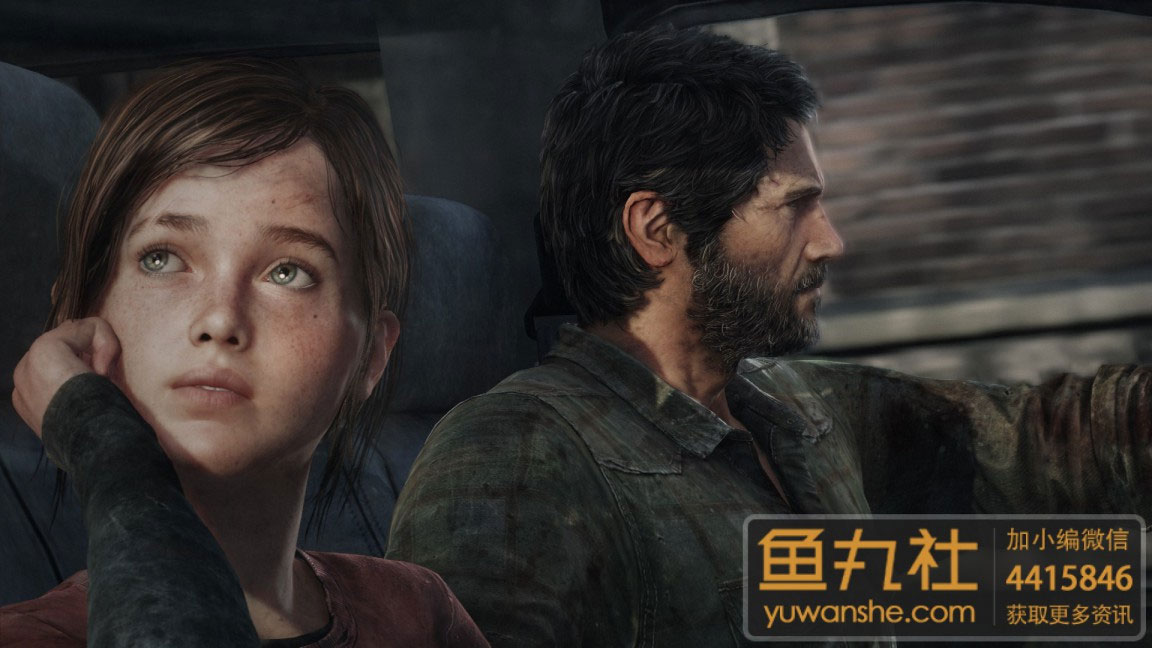 the-last-of-us-ps4-4