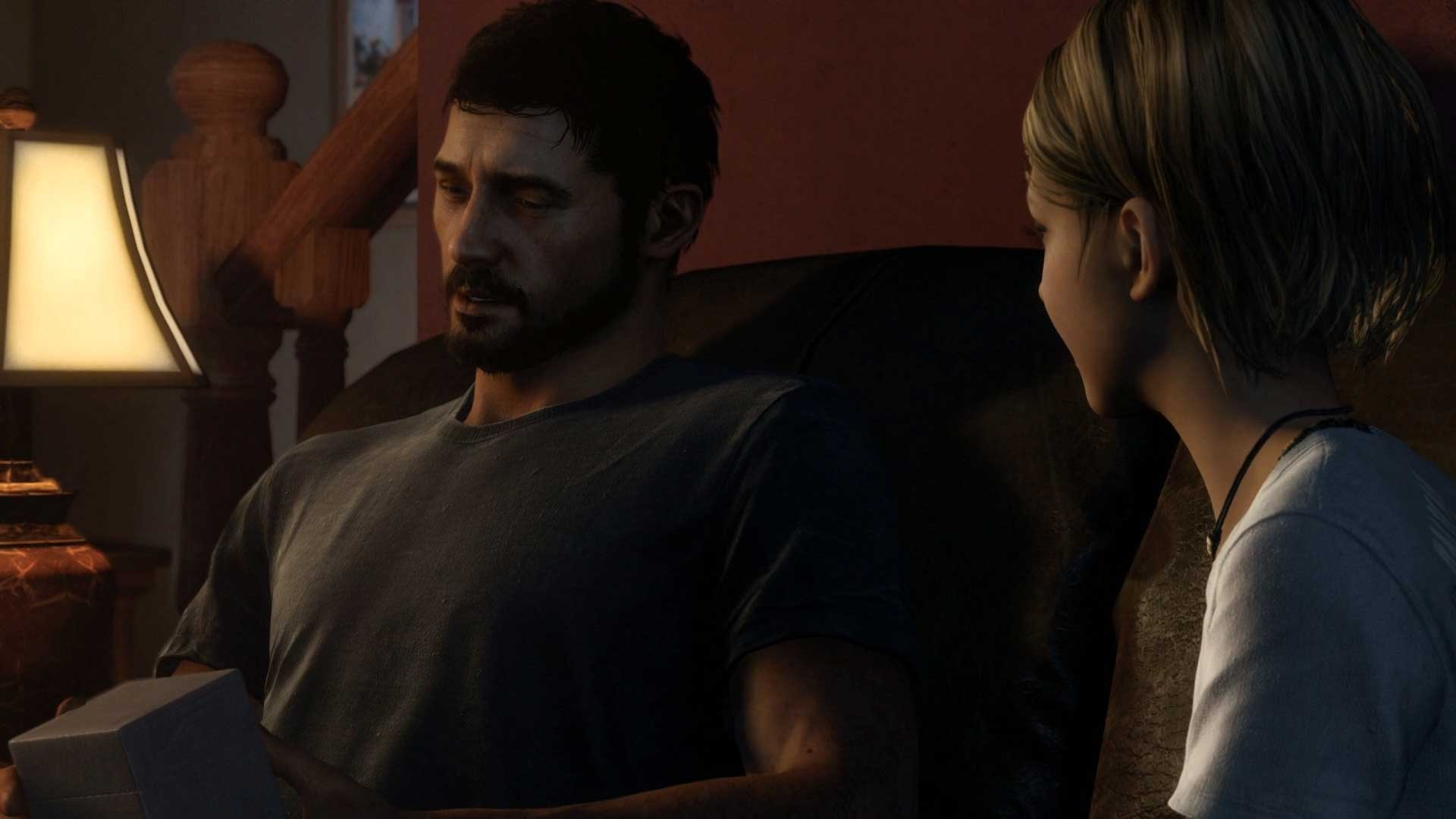 the-last-of-us-remastered-3