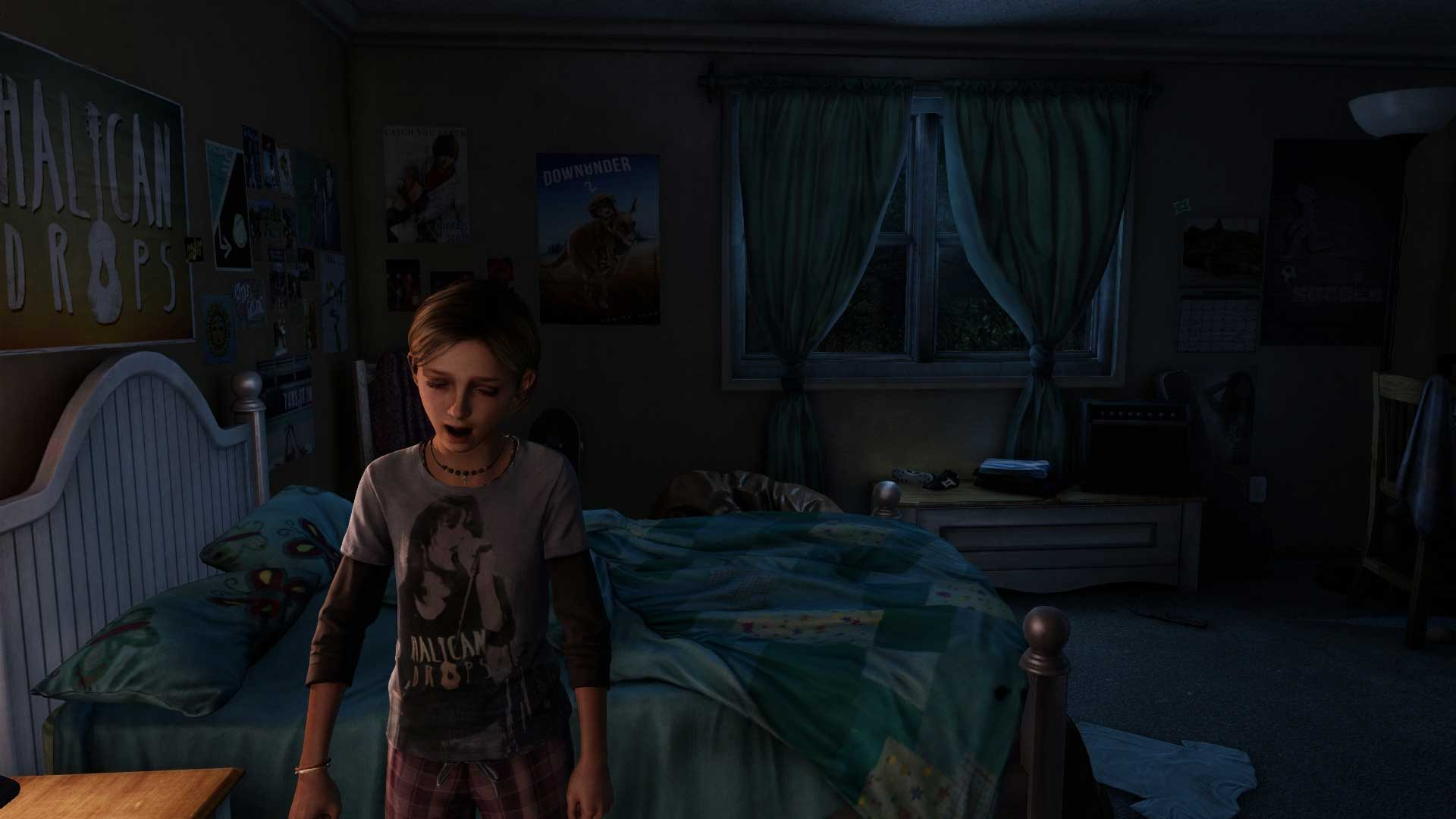 the-last-of-us-remastered-5