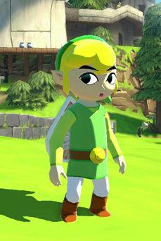 Link (2013)