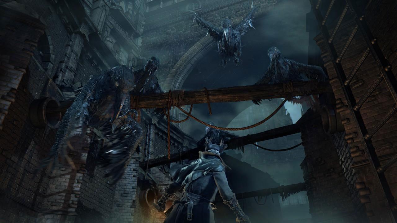 Bloodborne-(7)
