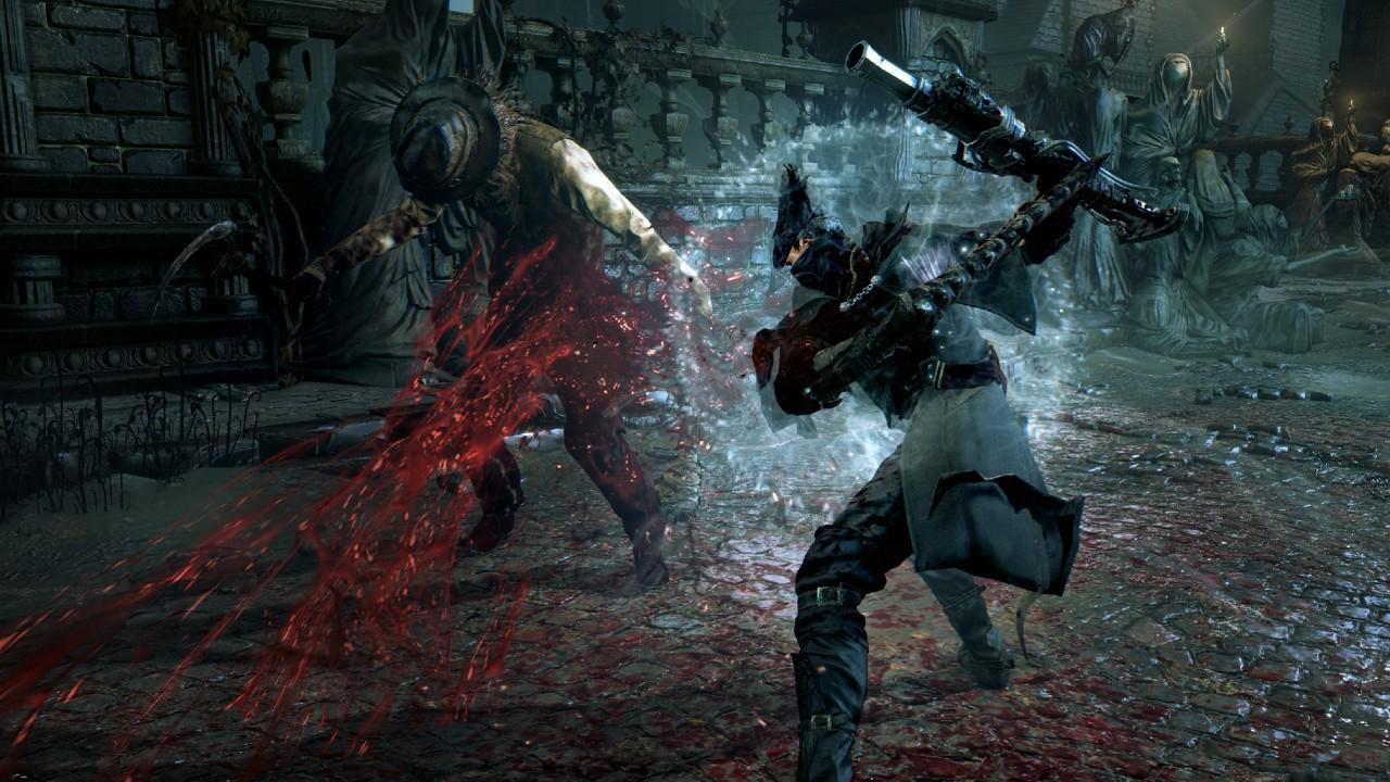 Bloodborne-(9f)