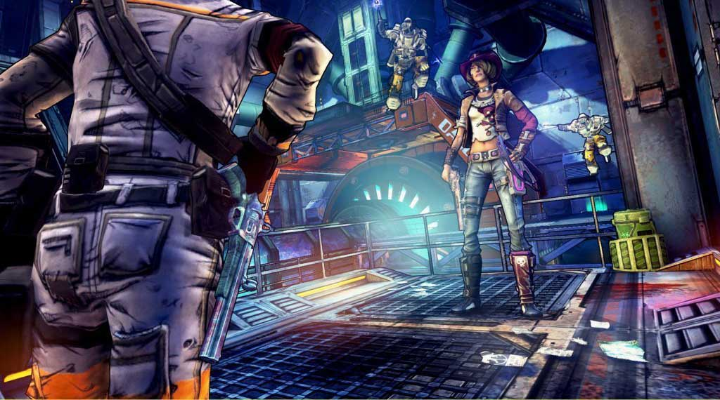 Borderlands--The-Pre-Sequel