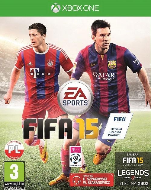 FIFA-15-Lewandowski