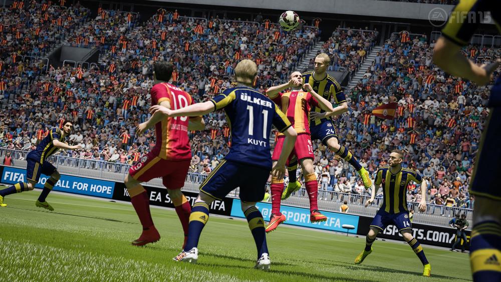 Fifa 2015 2