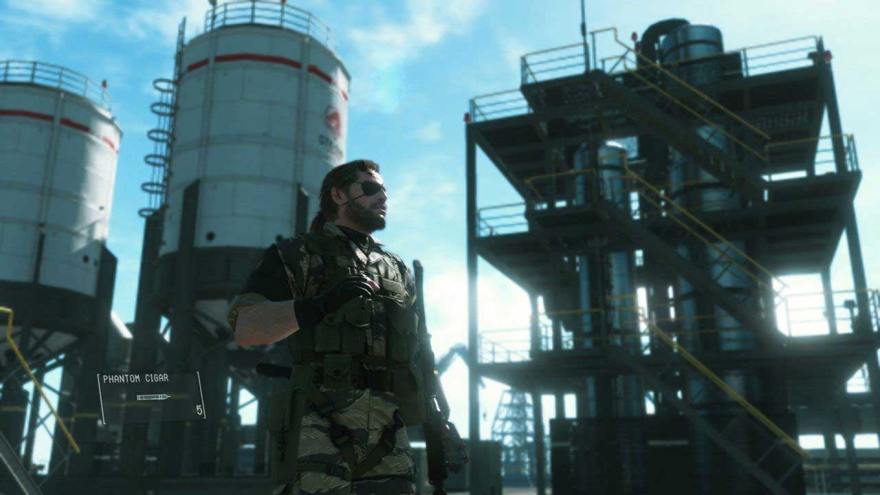 MGS-V-The-Phantom-Pain-(1)