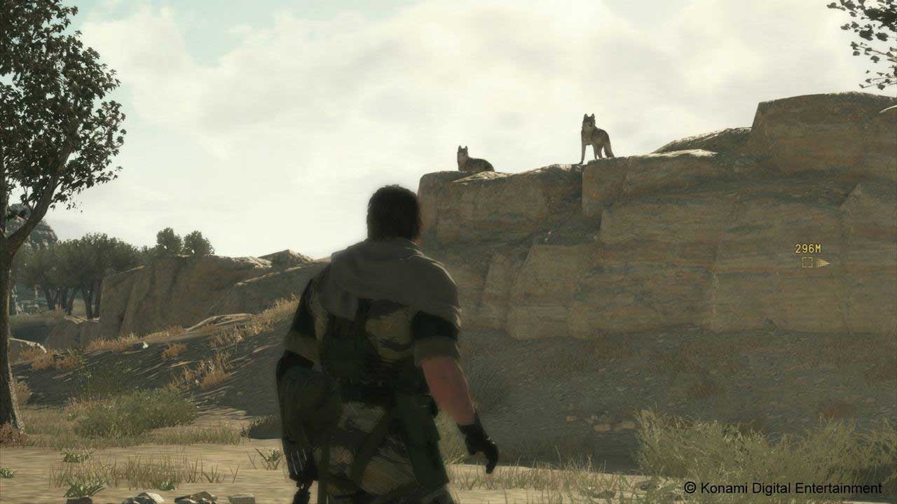 MGS-V-The-Phantom-Pain-(9b)