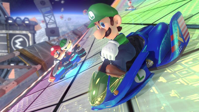 Mario-Kart-8-(1)