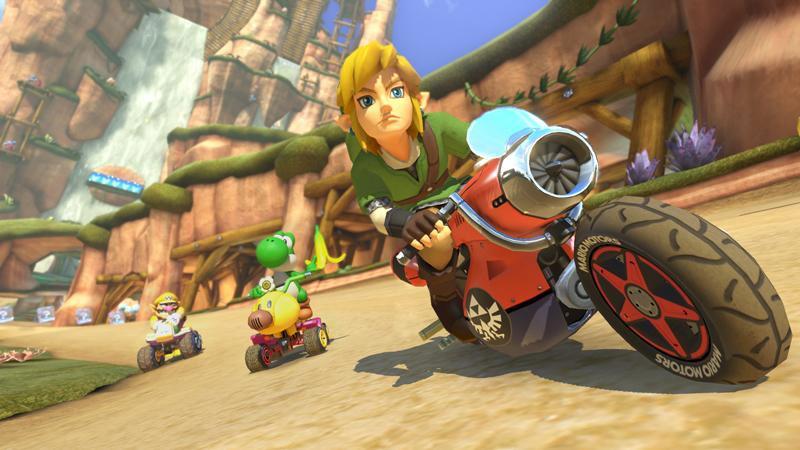 Mario-Kart-8-(3)