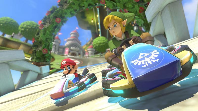 Mario-Kart-8-(4)