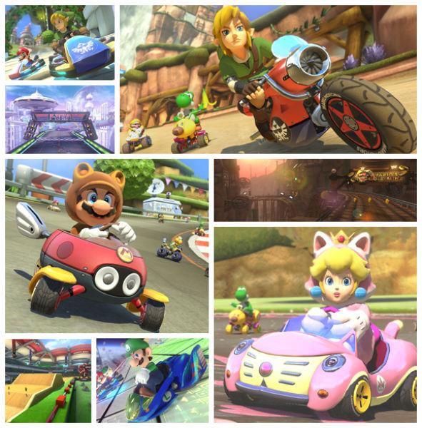 Mario-Kart-8-(6)