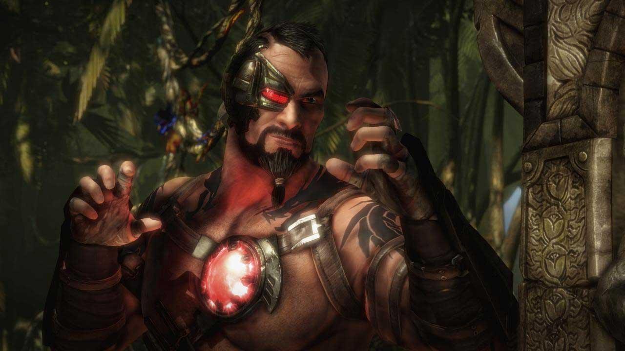 Mortal-Kombat-X-Kano-(1)