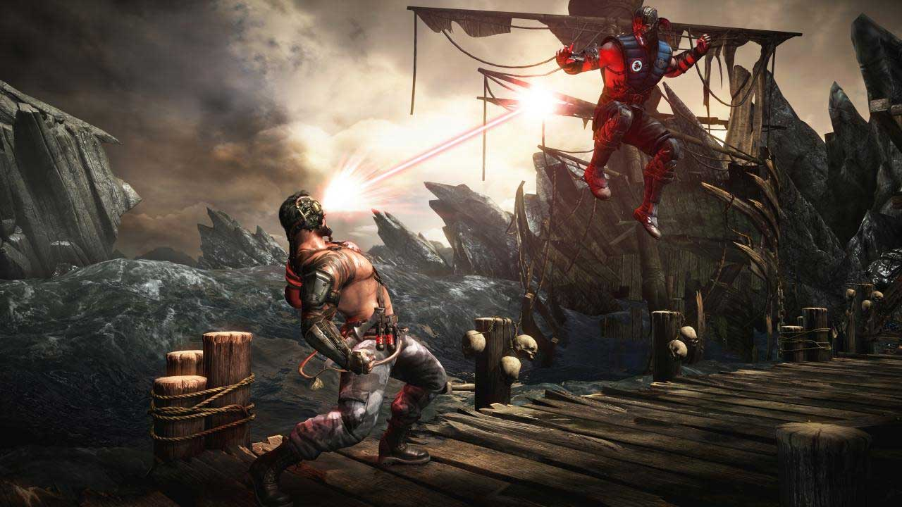 Mortal-Kombat-X-Kano-(6)