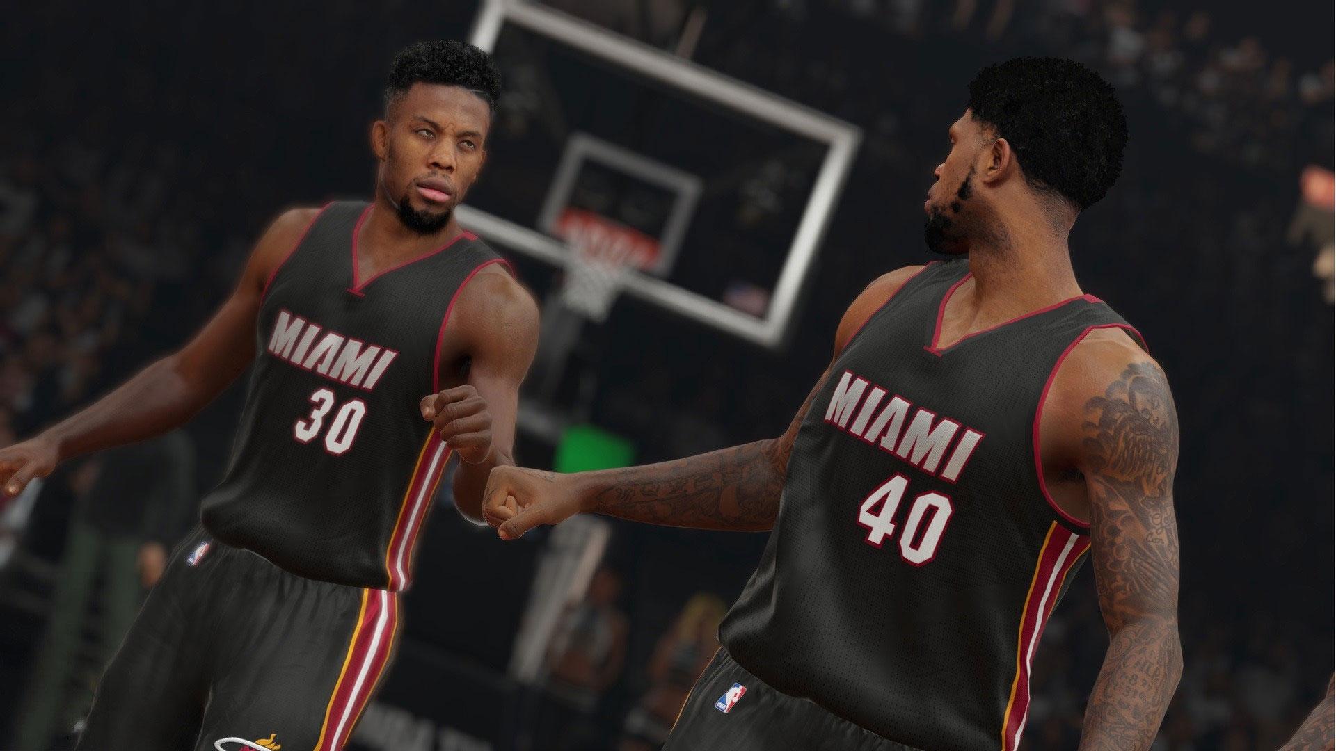 NBA-2K15-(1)