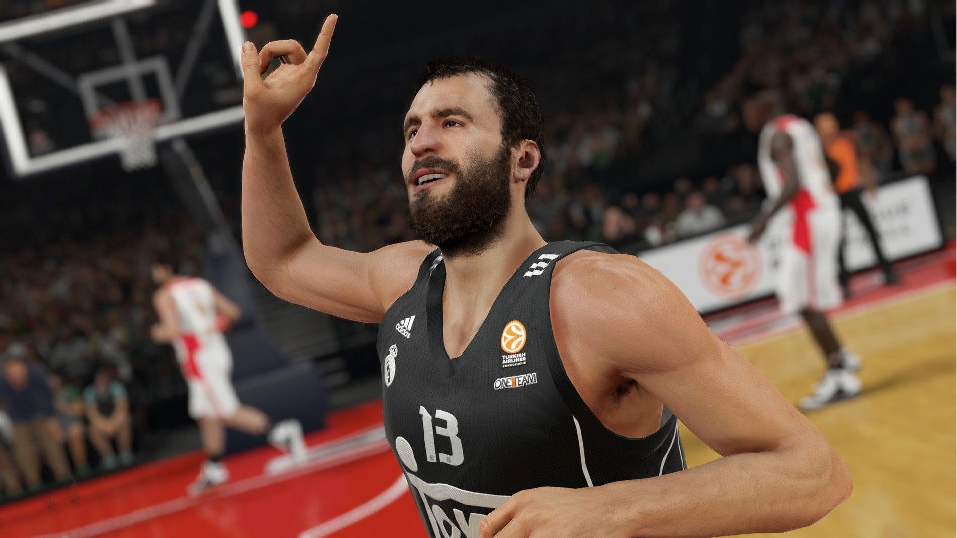 NBA-2K15-(4)