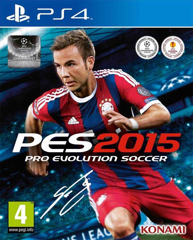 PES-2015-okładka