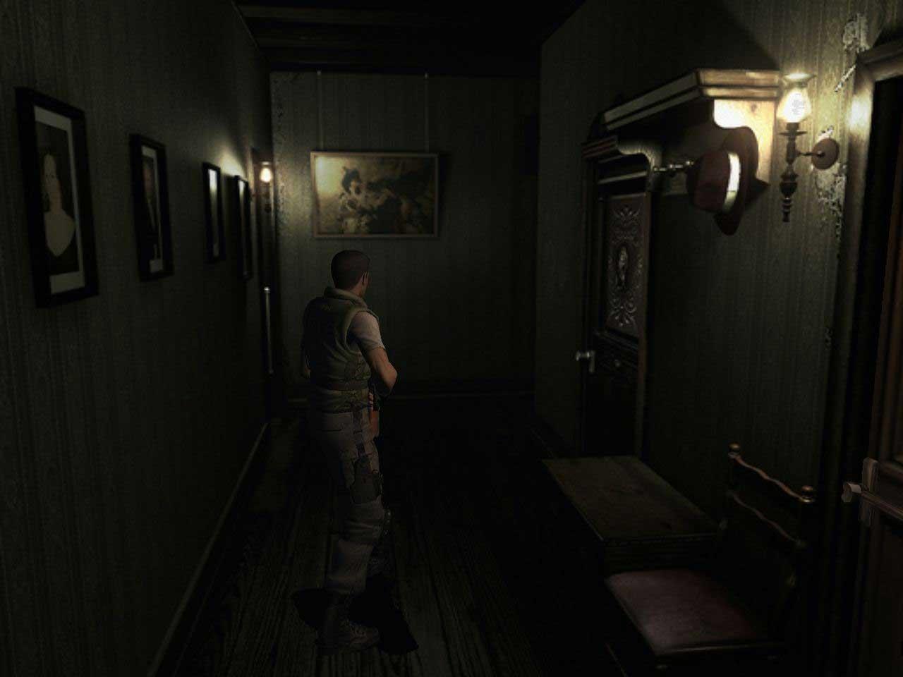 Resident-Evil-(1)