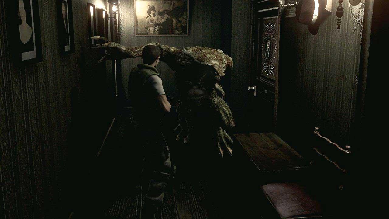 Resident-Evil-(2)