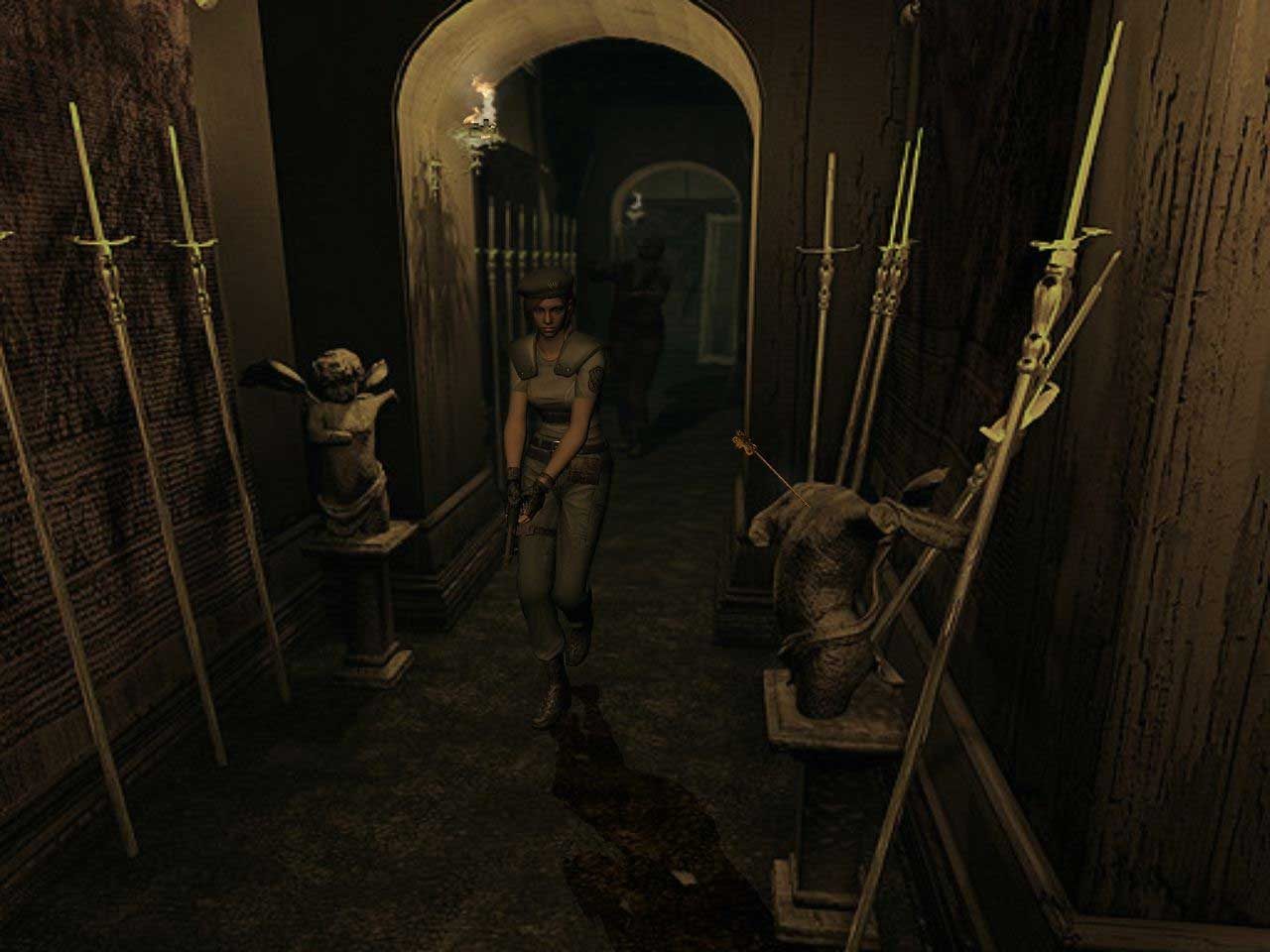 Resident-Evil-(3)