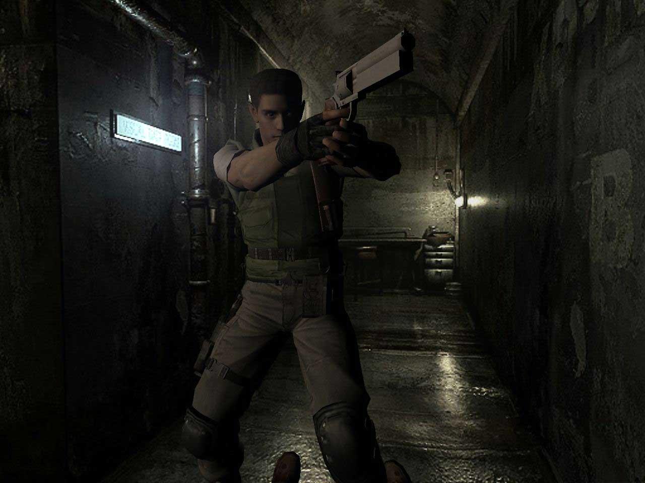 Resident-Evil-(5)