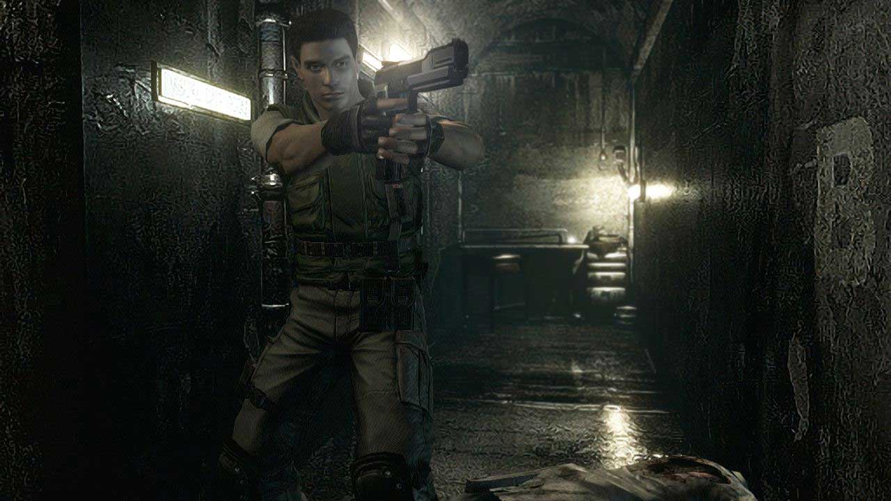 Resident-Evil-(6)