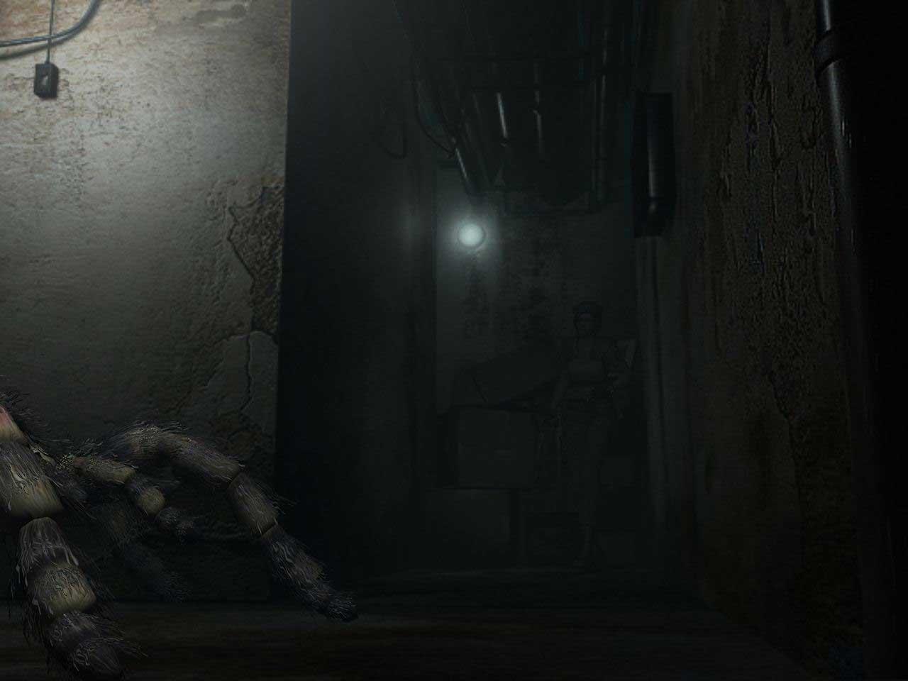 Resident-Evil-(7)