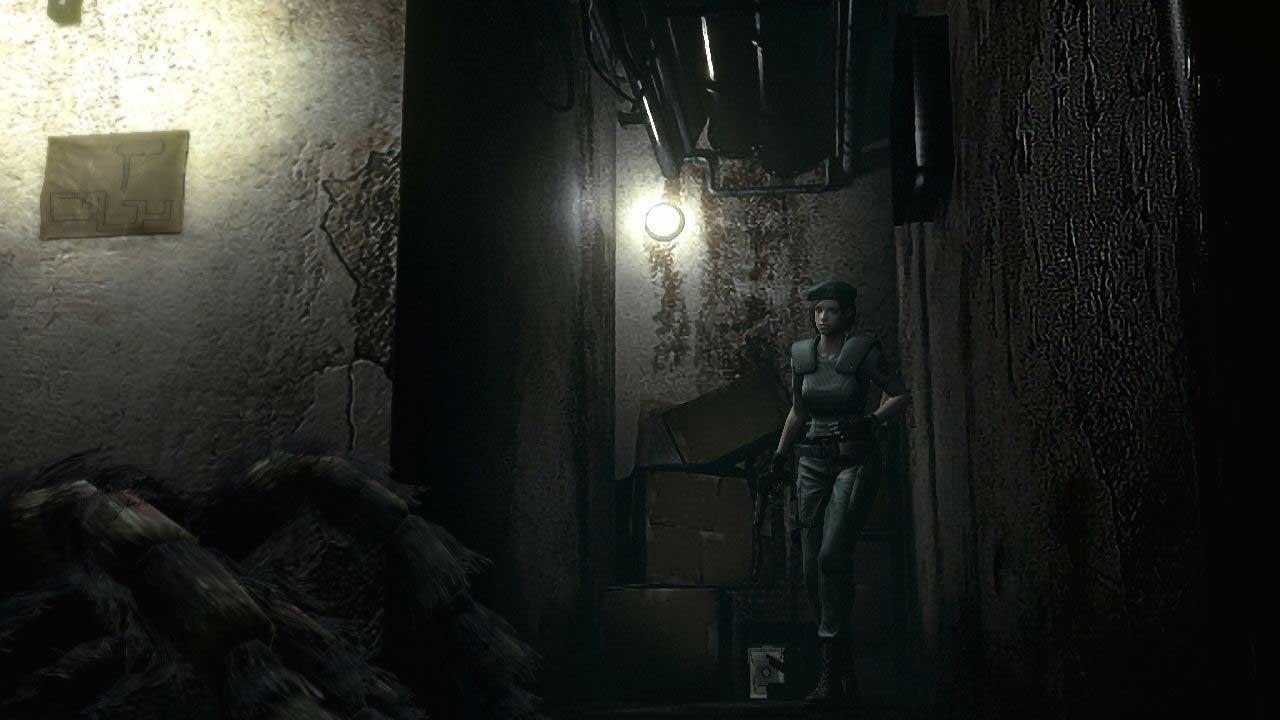 Resident-Evil-(8)