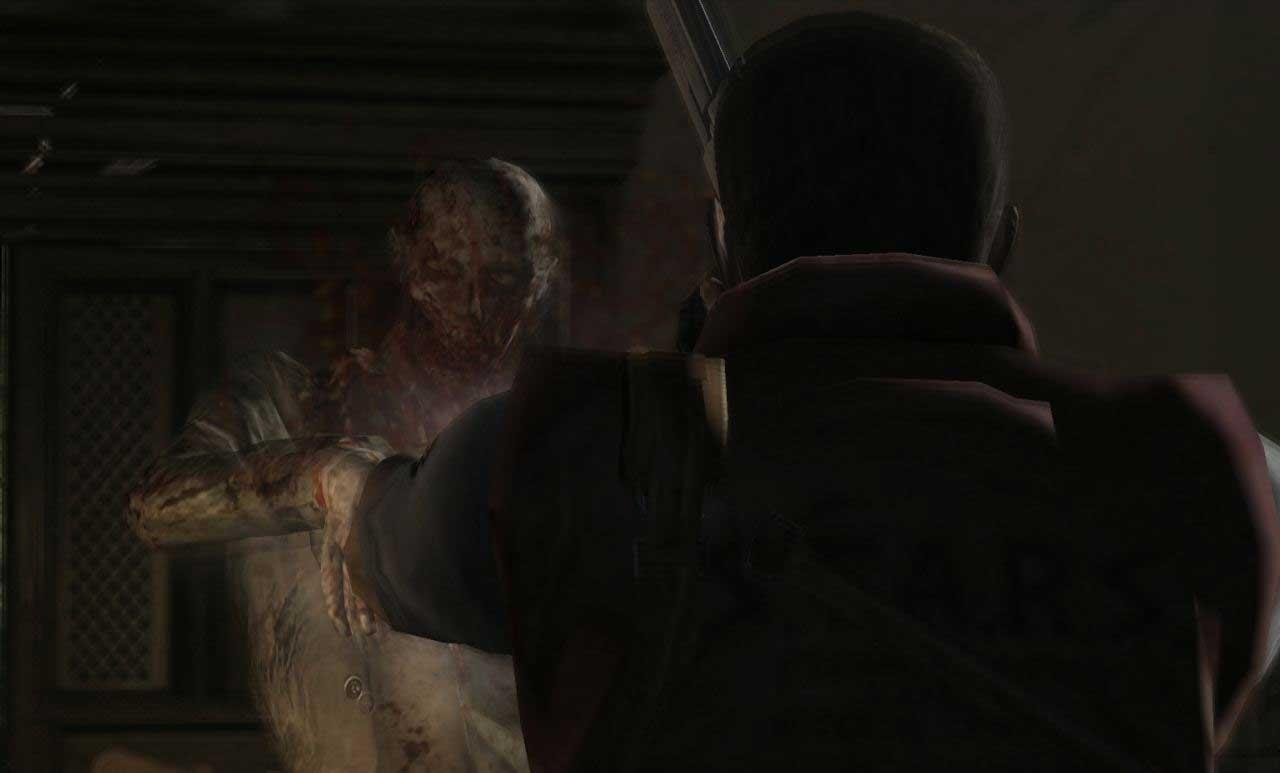 Resident-Evil-(9)