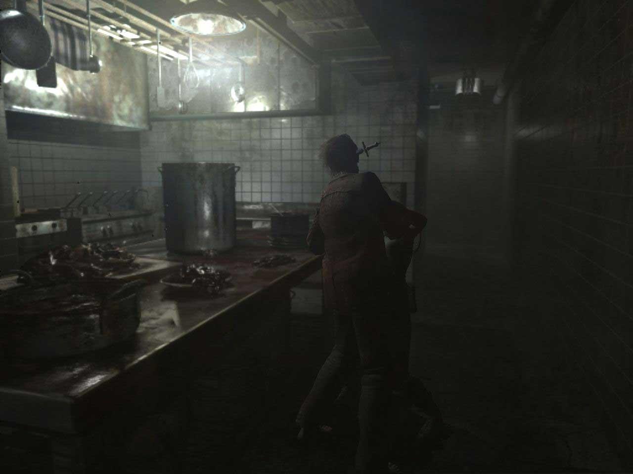 Resident-Evil-(9b)