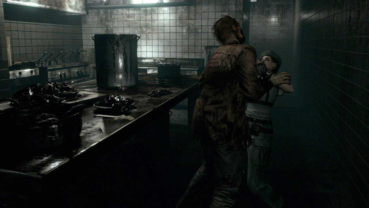 Resident-Evil-(9c)