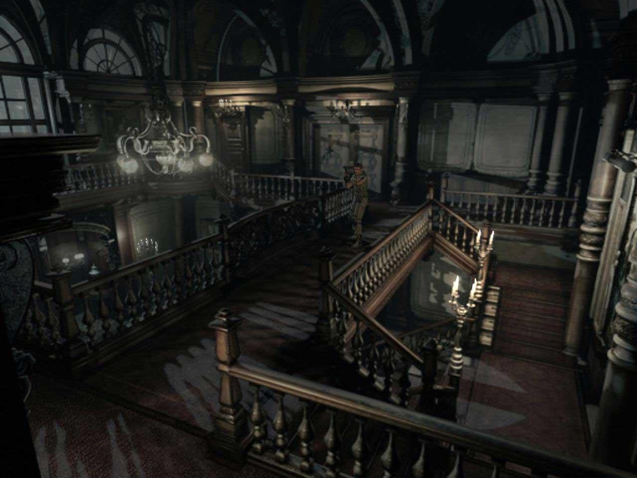 Resident-Evil-(9d)