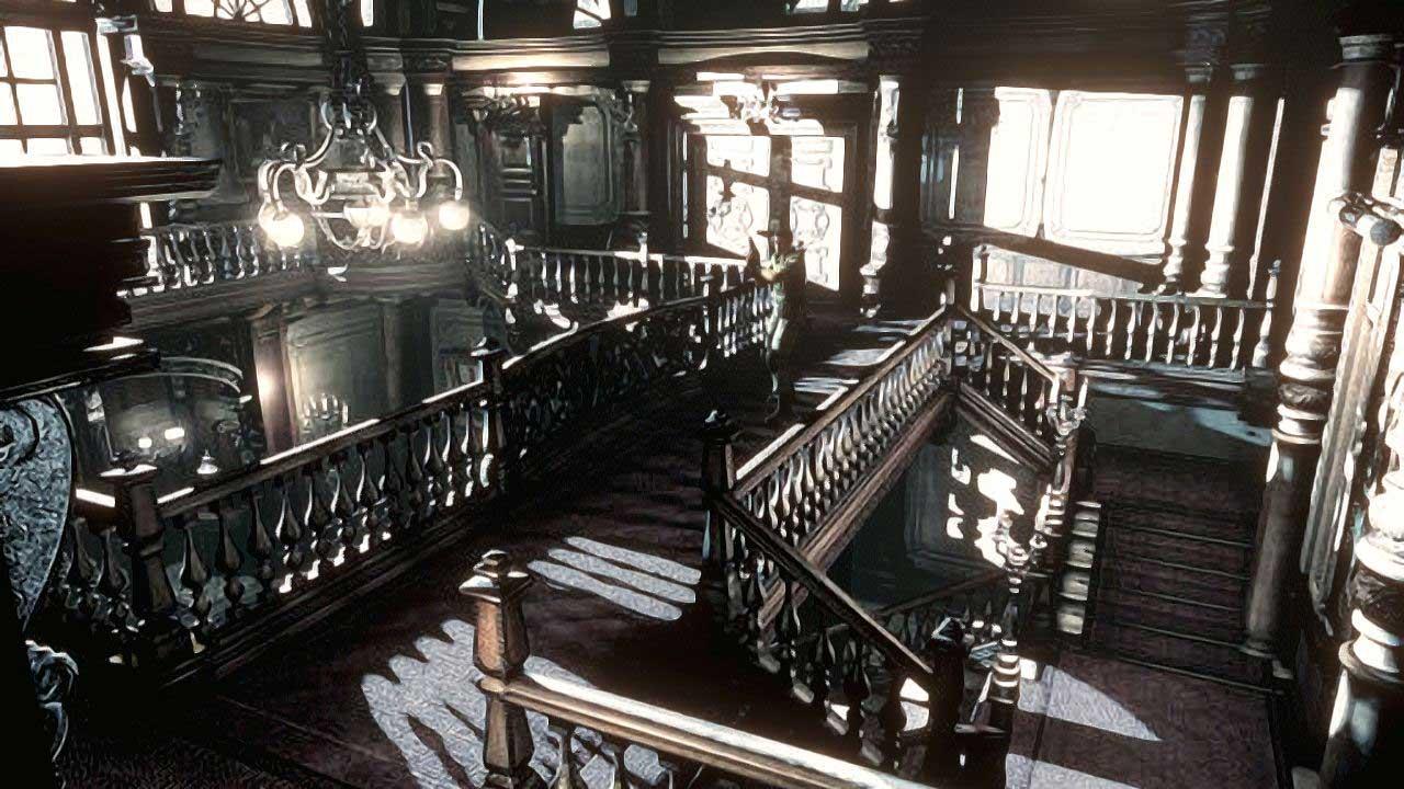 Resident-Evil-(9e)