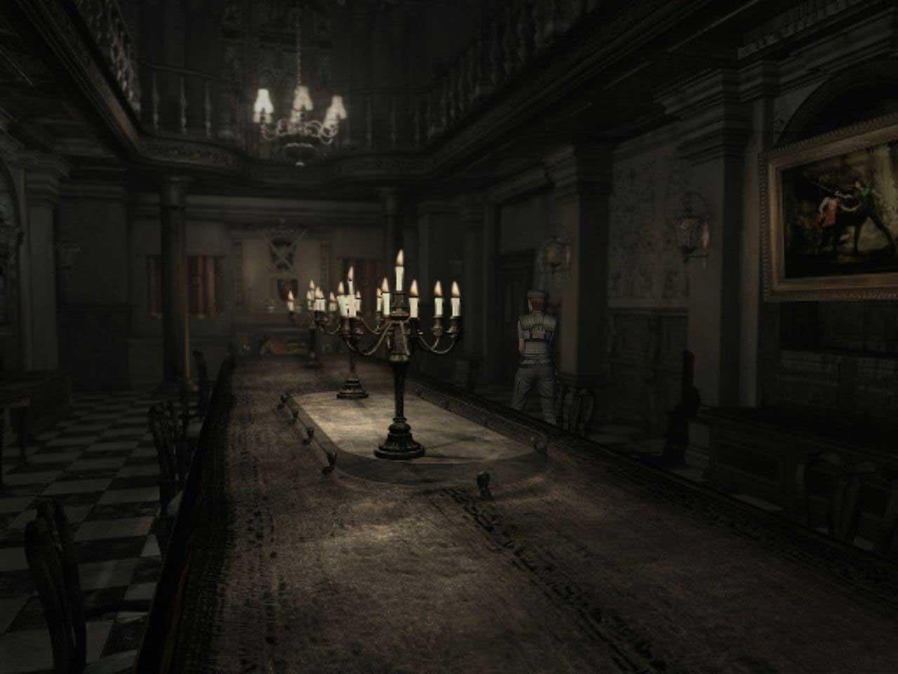 Resident-Evil-(9f)